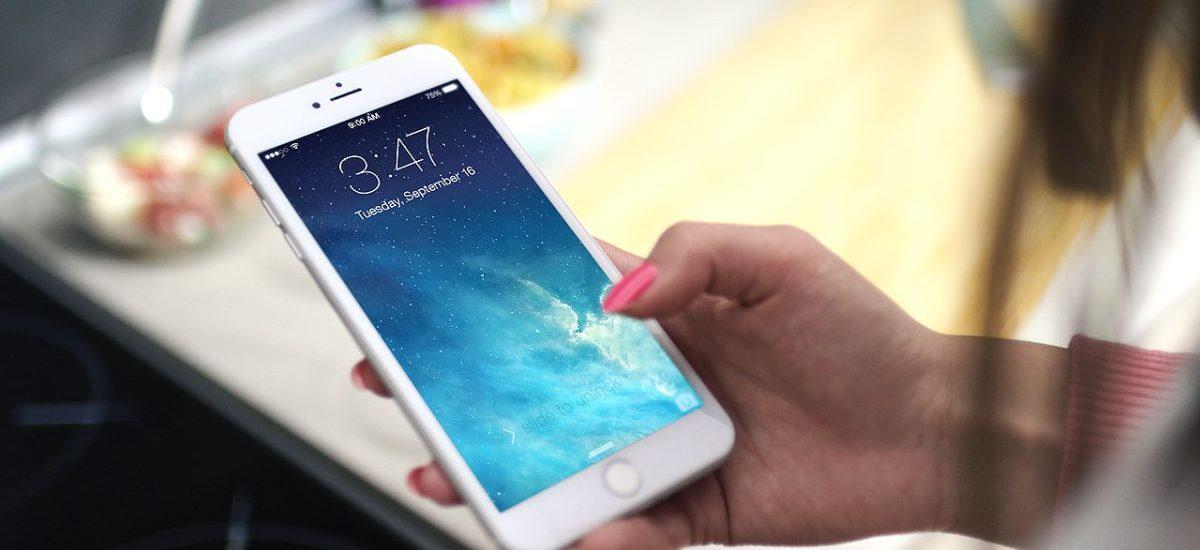 Apple pozwane przez Francję, która żąda 48,5 mln euro!