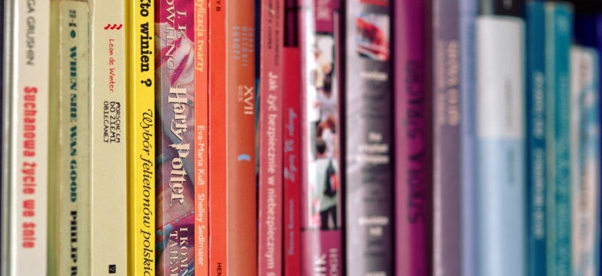 Prawnoautorscy mugole. Prawnicy Harry Pottera chcieli skasować Wikipedię?