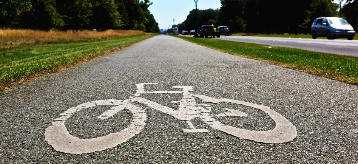 Powróci karta rowerowa… dla dorosłych!