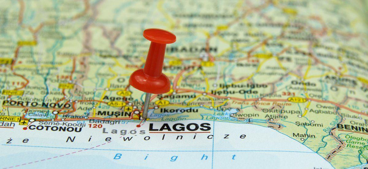 Jak (nie) dać się nabrać na nigeryjski przekręt?