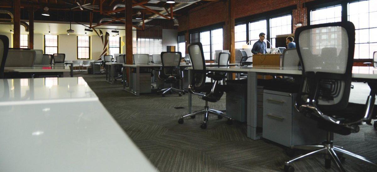 Mocniejszy kurator w spółkach z o.o.. Koniec spółek-widm, za którymi kryją się np. oszuści internetowi