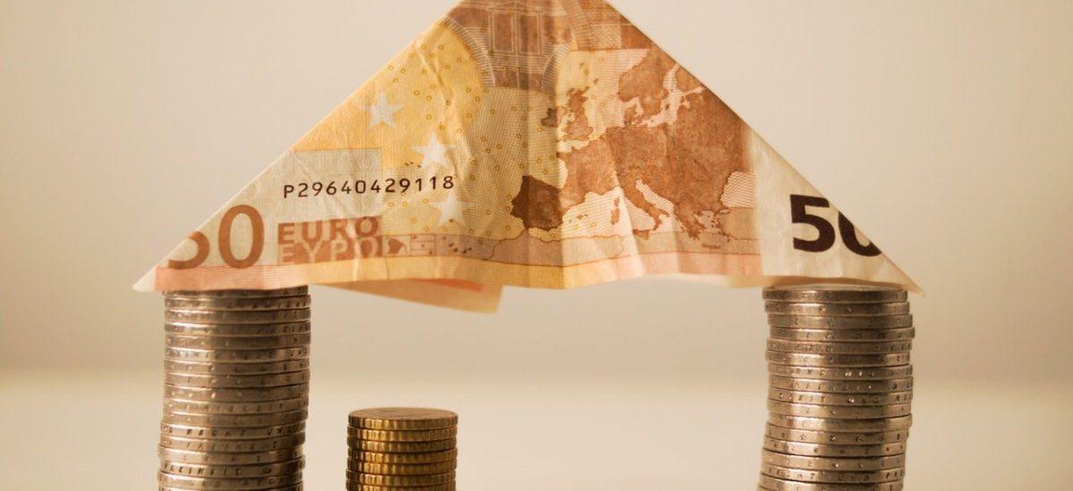 Rząd zabiera się za wyłudzenia VAT. Skarbówka dostanie nowe uprawnienia i narzędzia