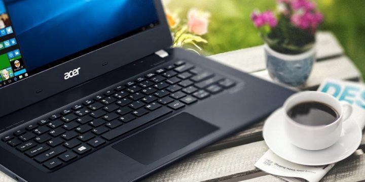gwarancja czy rękojmia laptopa