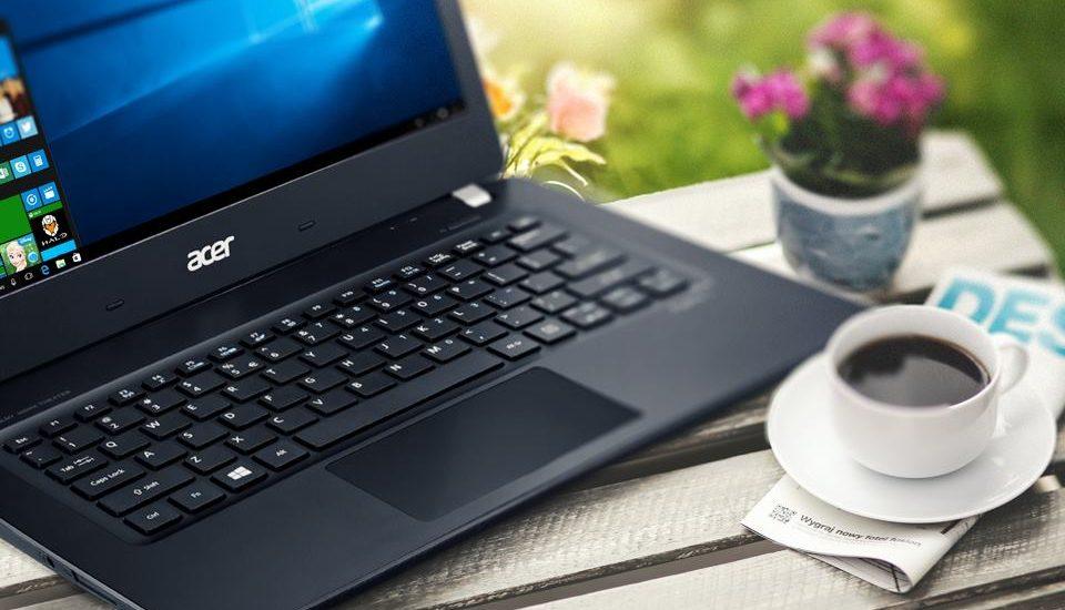 Gwarancja czy rękojmia – które świadczenie lepiej wybrać w przypadku awarii laptopa?