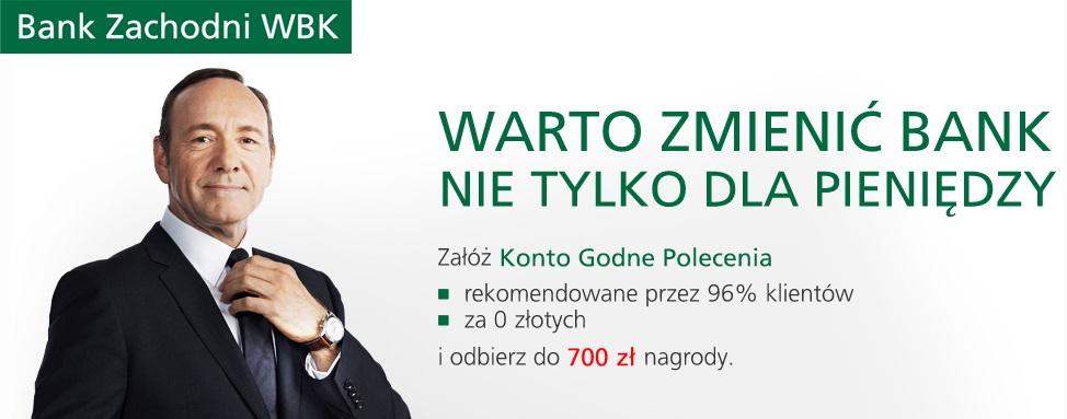 Atak phishingowy, klienci stracili setki tysięcy złotych – czy WBK będzie musiał płacić odszkodowania?