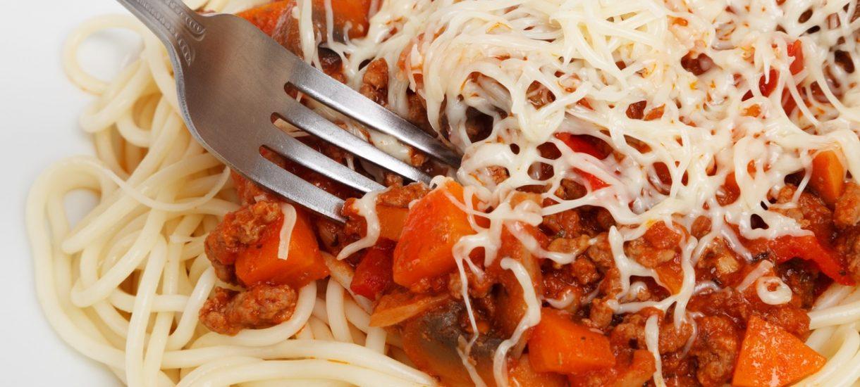 Kościół Latającego Potwora Spaghetti powinien zostać zarejestrowany