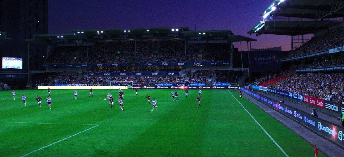 Ile za dodatkowe kanały Polsatu ze wszystkimi meczami na Euro? 110 złotych…