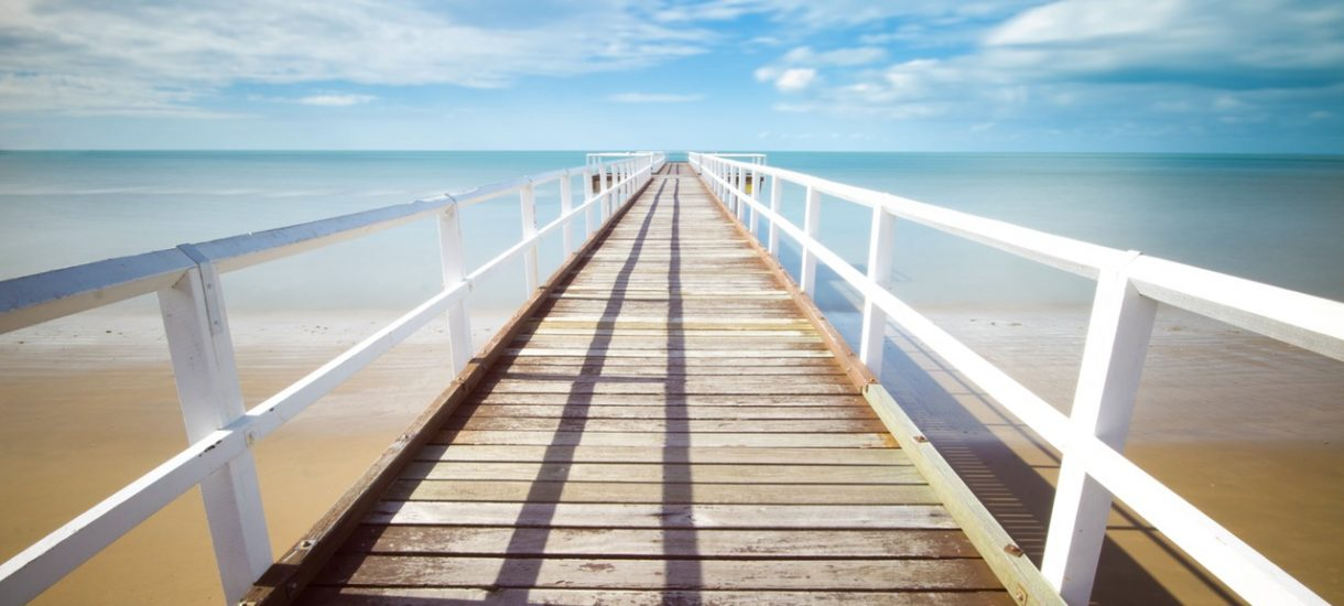 Wyjeżdżasz na wakacje? Koniecznie pamiętaj o karcie EKUZ