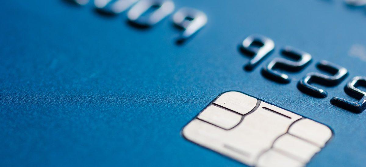 Ukradł kartę bankomatową, a dostał wyrok za kradzież z włamaniem