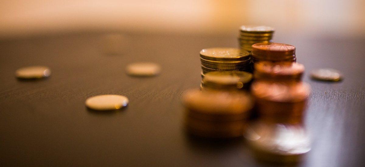 Bank wypłacił środki z Twojego konta osobie nieuprawnionej – co możesz zrobić?