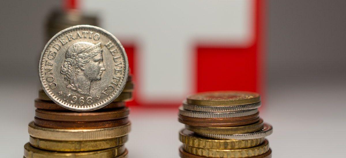Kukiz'15 zakaże kredytów we frankach? Analizujemy projekt ustawy
