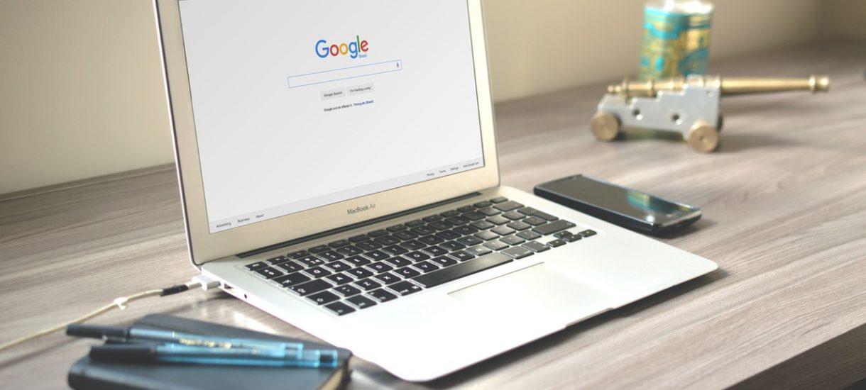 Szokująca decyzja Google – zablokują reklamy chwilówek, choć nie zabrania ich prawo