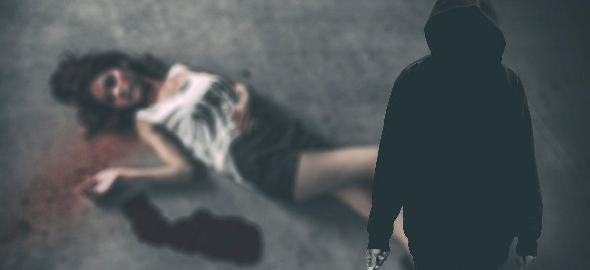 Czy zabójca może dziedziczyć majątek po swojej ofierze?