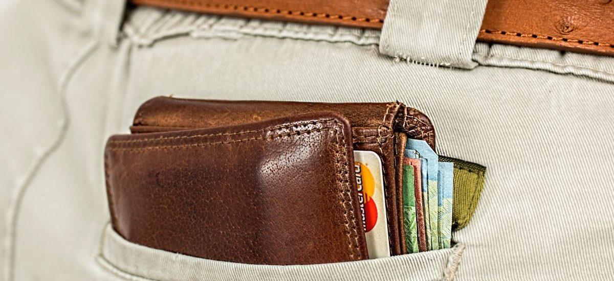 Co daje wcześniejsza spłata kredytu?