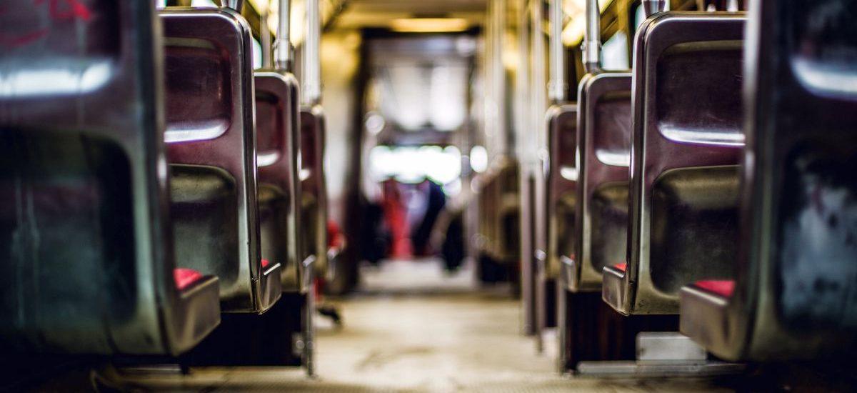 Zepsuty biletomat w komunikacji miejskiej a mandat za brak biletu