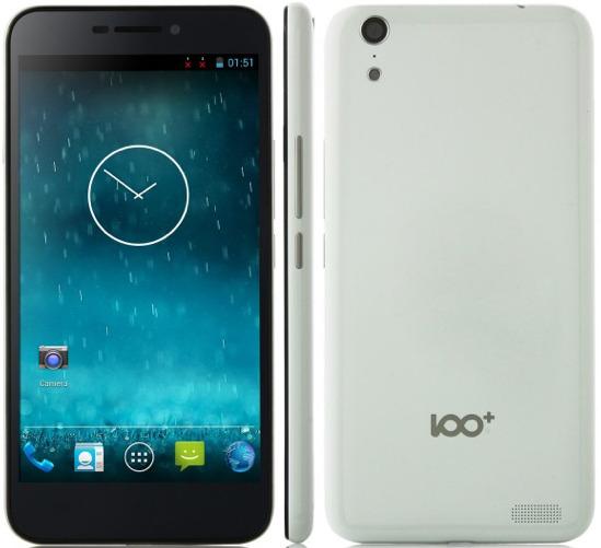 iphone wycofany ze sprzedaży