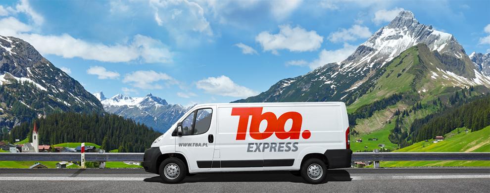 Kurierski Trójkąt Bermudzki – paczki i opłaty pobraniowe TBA Express przestały docierać do klientów?
