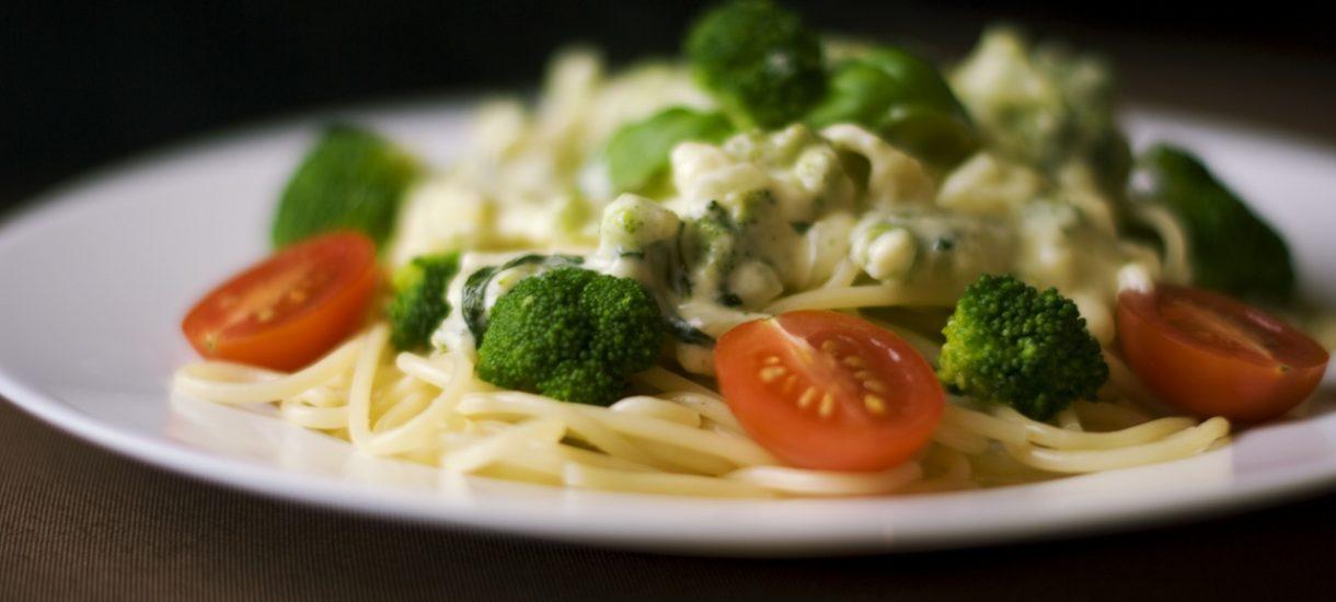 Polskie państwo prześladuje pastafarian? Latający Potwór Spaghetti nie jest prawdziwym bogiem?