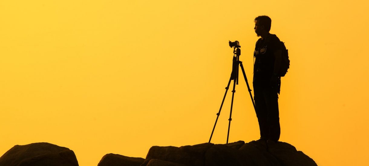 Notariusz TV – czy czynności notarialne będą nagrywane?