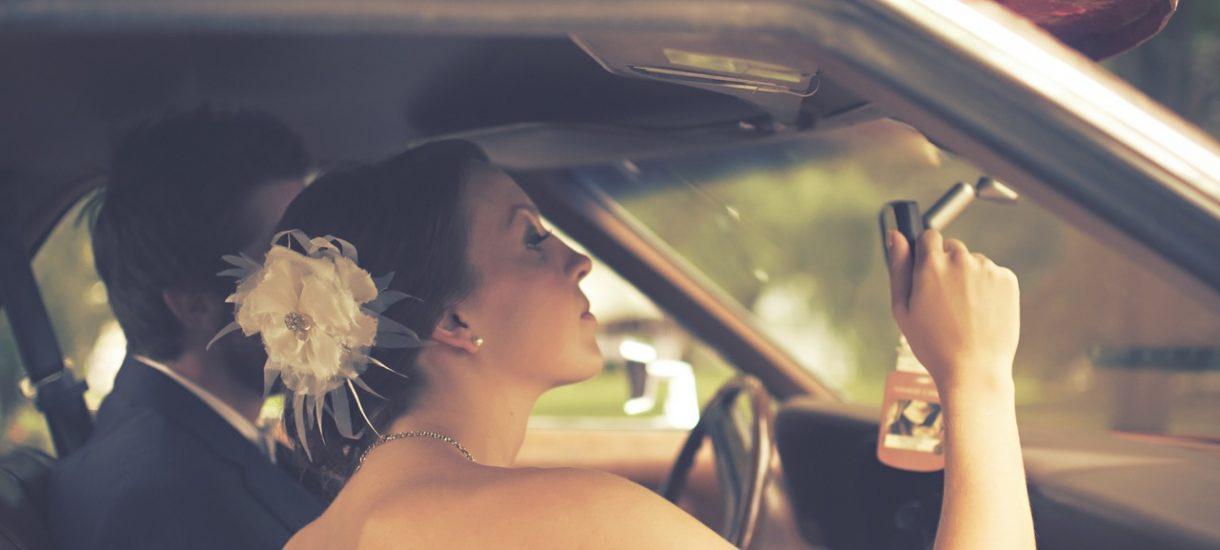 Ile kosztuje ślub i jakie dokumenty są potrzebne?