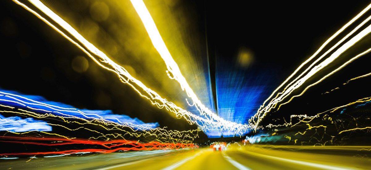 Paliwo za prywatne przejazdy służbowymi samochodami musi być rozliczone na kasie fiskalnej
