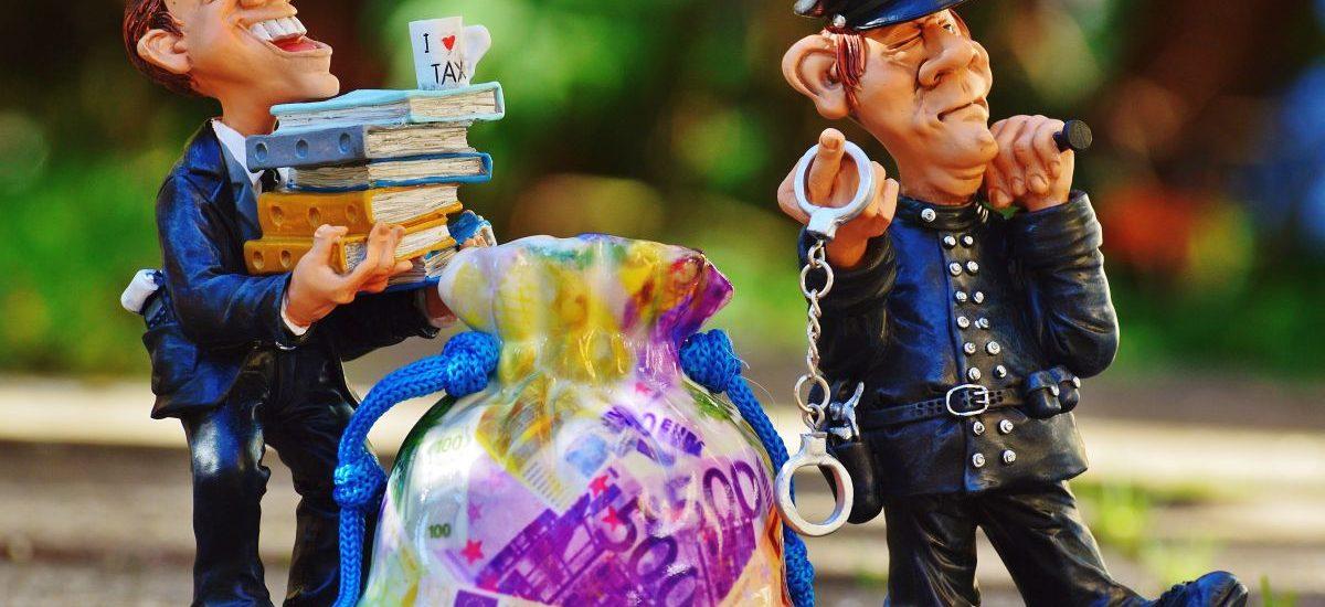 Rząd obniży podatek CIT dla małych firm