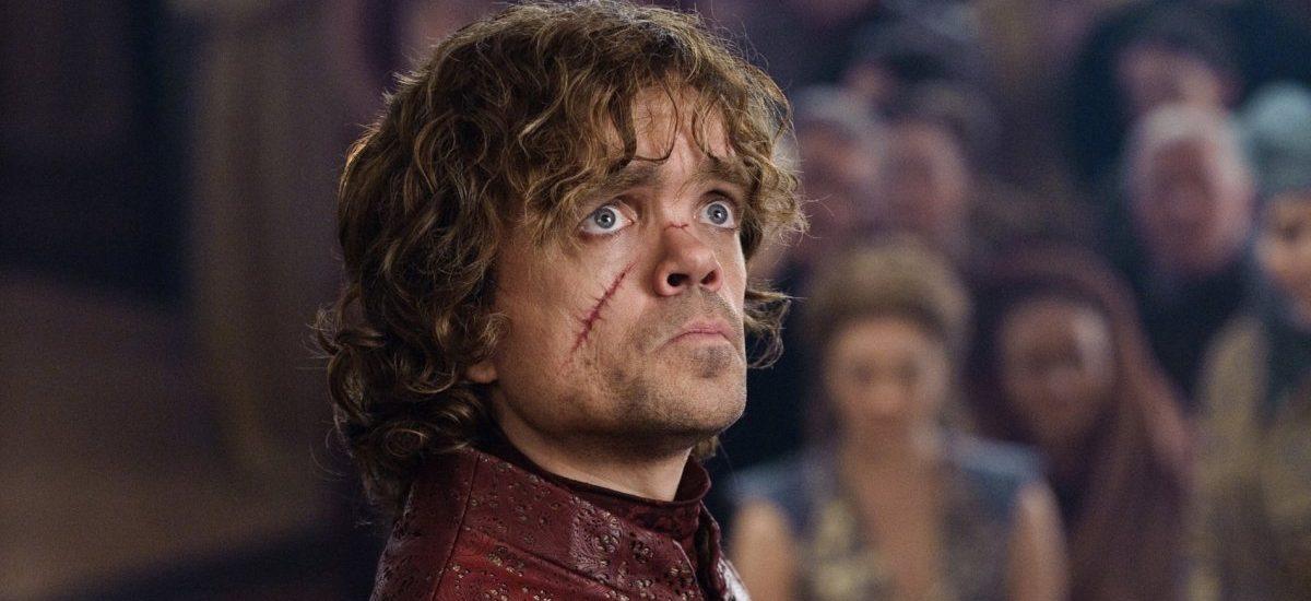 Tyrion jednak Targaryenem? Uważaj, za serialowe spekulacje w internecie możesz skończyć w sądzie!