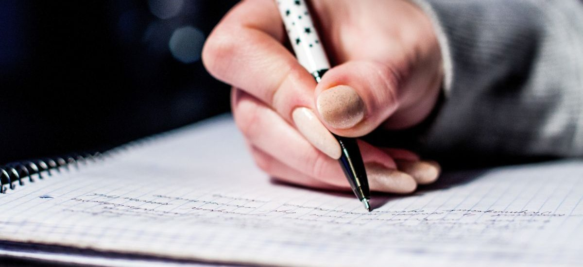 Koniec z testem dla szóstoklasistów i skuteczniejsze odwołania od matur