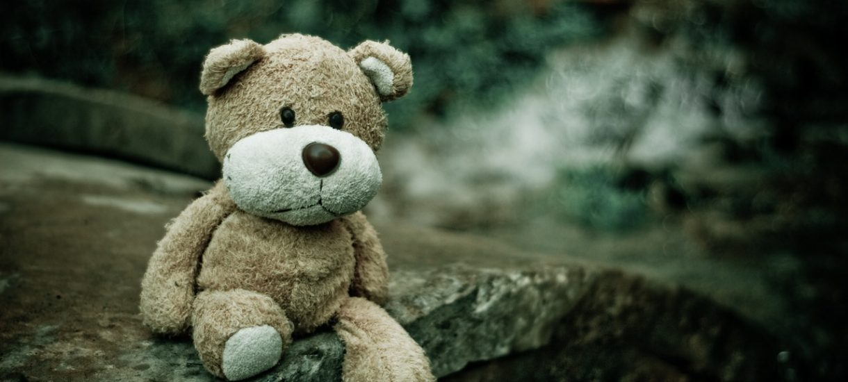 Media publikują zdjęcia oskarżonych o pedofilię – czy to legalne?