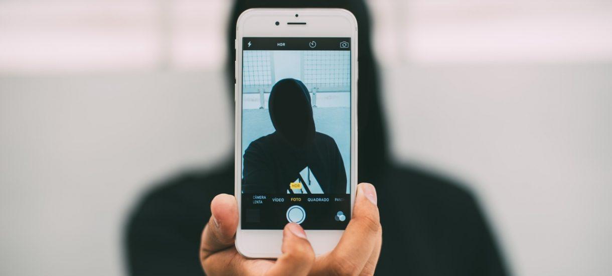 Rejestracja telefonu na kartę obowiązkowa – właśnie wchodzi w życie ustawa antyterrorystyczna