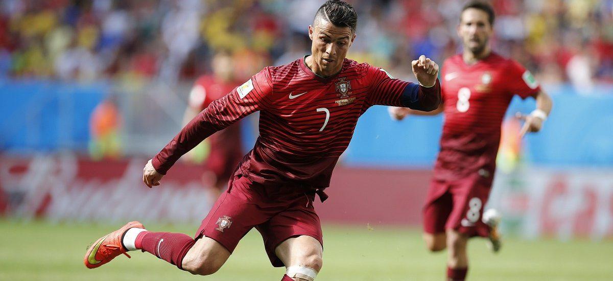 Faul a prawo – czy Payet naruszył nietykalność osobistą Cristiano Ronaldo?