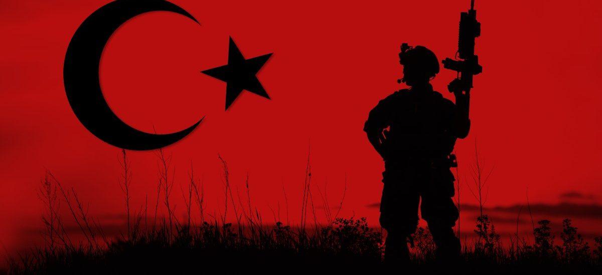 Turcja: Poparcie puczystów równoznaczne z wypowiedzeniem wojny całemu NATO