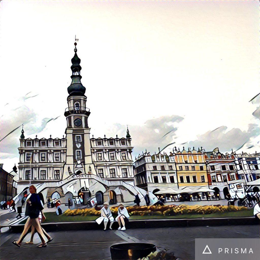 zamość_prisma