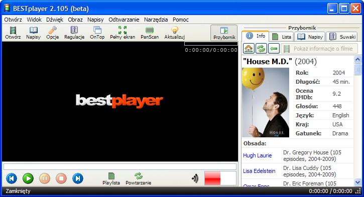 Twórca BESTplayer w końcu przemówił – nie dziwię się, że pomimo zbiórki program nie może powstać od 6 lat