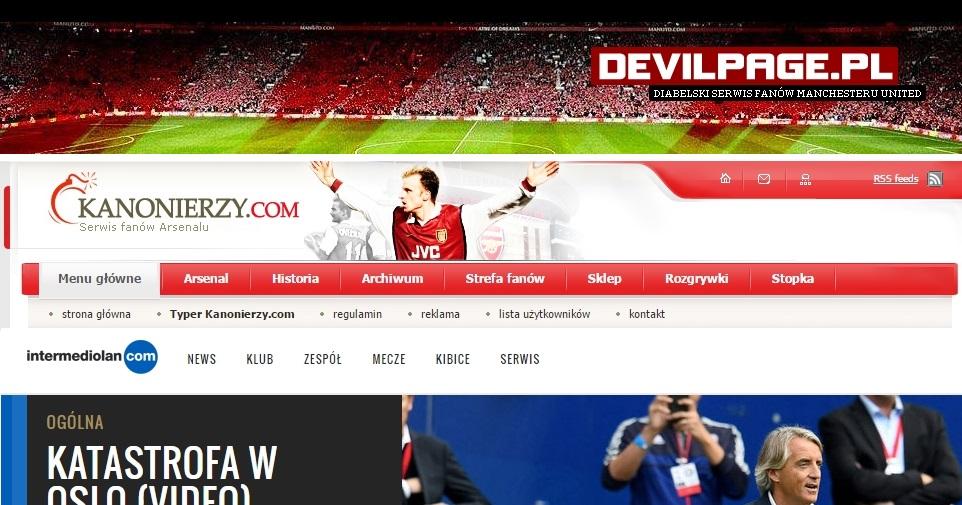 devilpage