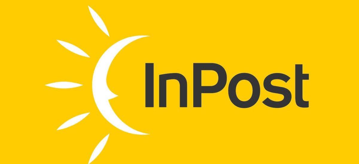 W InPost inaczej niż w Poczcie Polskiej: data stempla pocztowego nie decyduje
