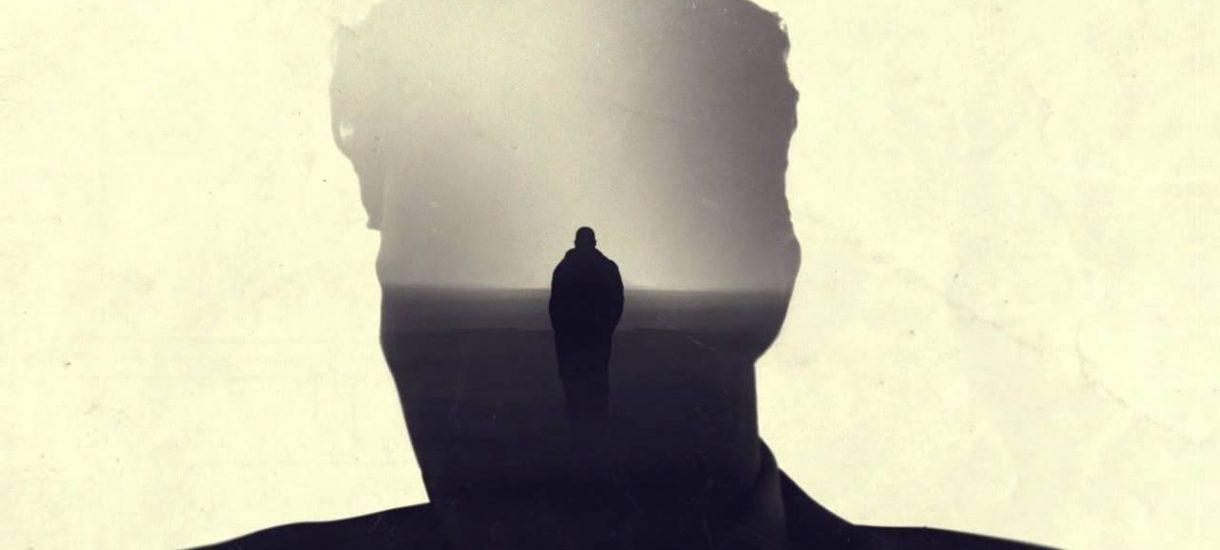 HBO udostępniło True Detective za darmo w HBO GO!