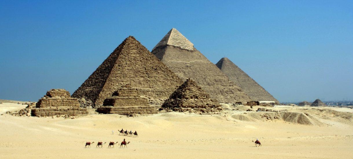 Niszczenie zabytków zbrodnią wojenną?