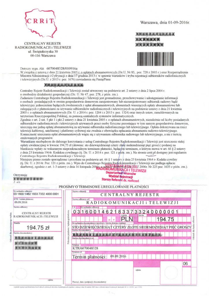 centralny-rejestr-radiokomunikacji-telewizji-wezwanie