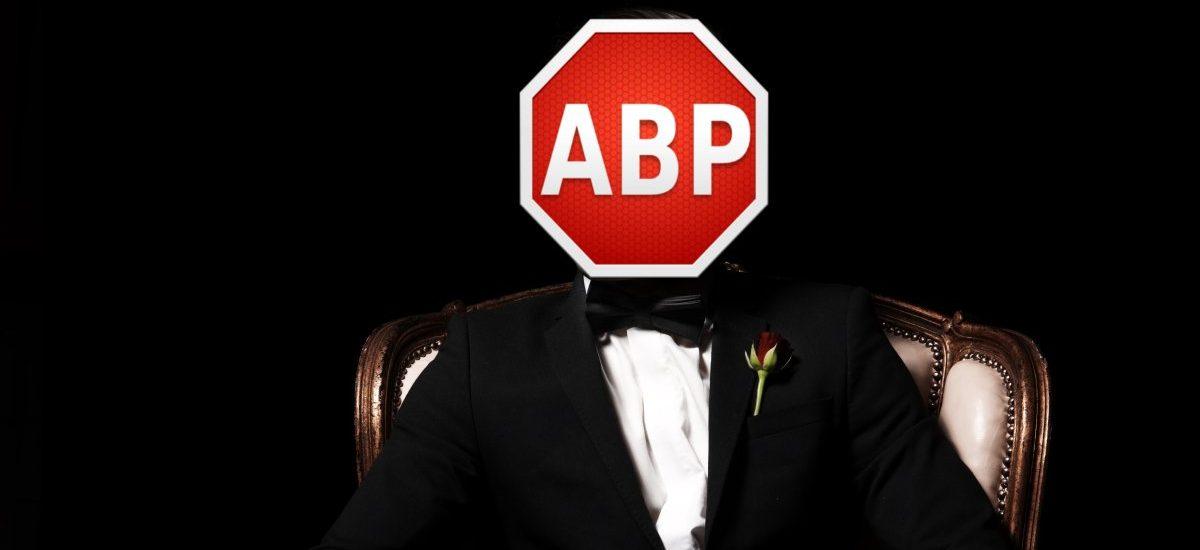 AdBlock Plus już się nie kryje i działa jak mafia. Ambicje wtyczki a prawo konkurencji