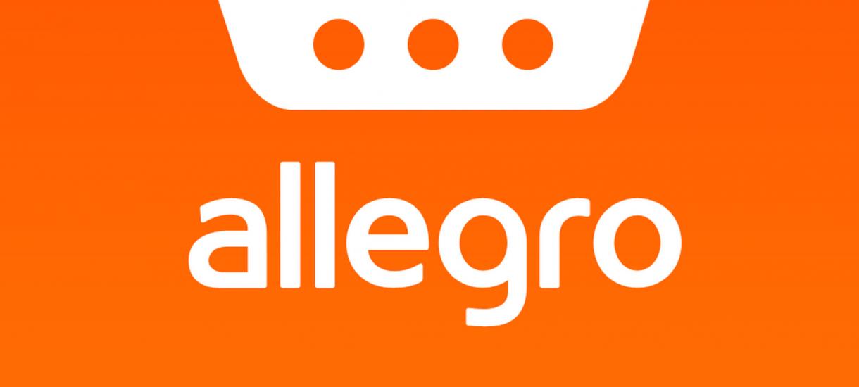 Jeśli sprzedajesz na Allegro, to – faktycznie – zgodnie z nowym regulaminem rości sobie ono prawo do np. twoich zdjęć