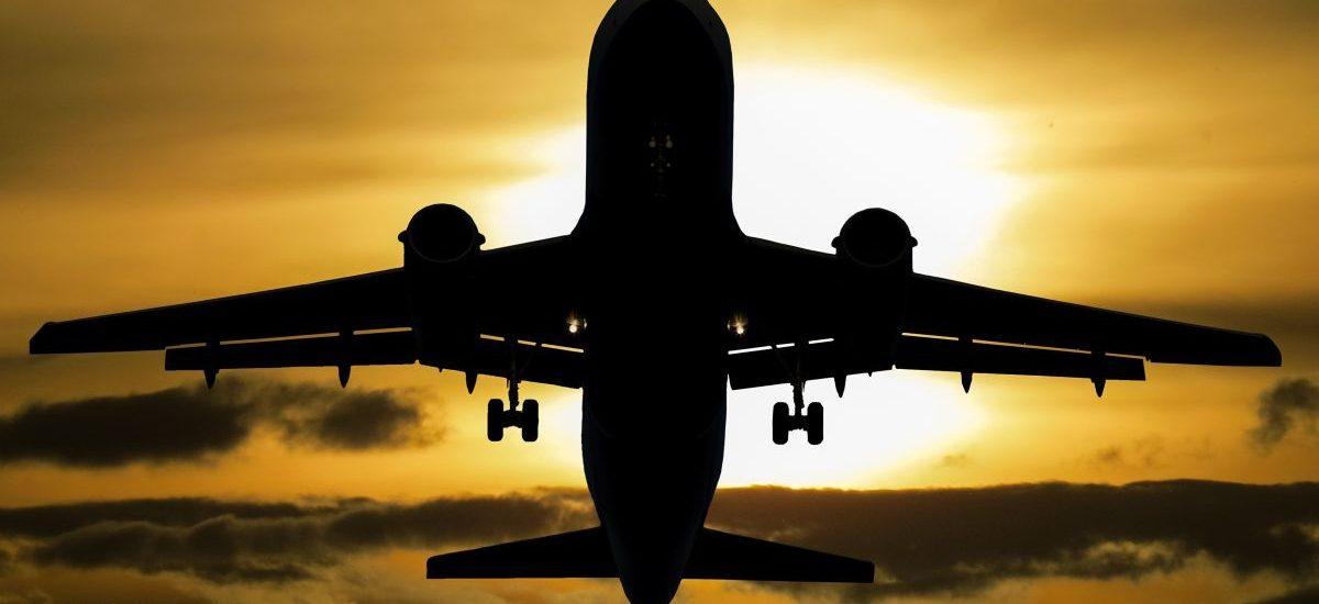 Lepiej się nie spóźnić – w Azji wprowadzają duże kary za niedotarcie na samolot