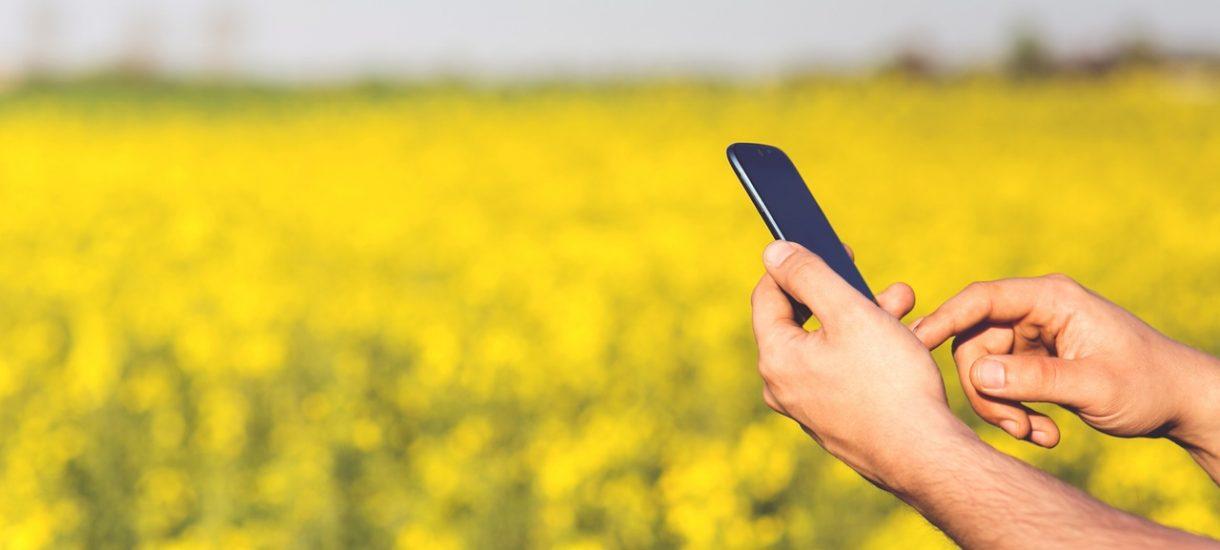 Prawo dogania informatykę. Umowa zawarta SMS-em? Teraz to możliwe