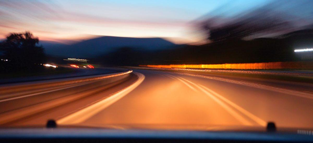 Ziobro wnioskuje o ostrzejsze kary dla kierowców – nawet 5 lat więzienia za ucieczkę przed policją