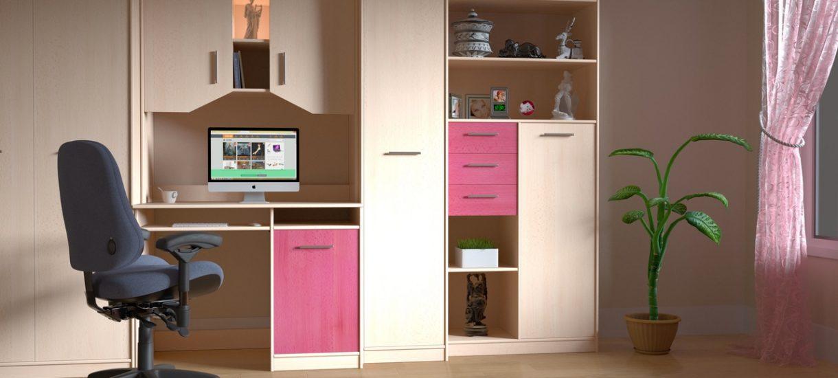IKEA dostrzegła genialną lukę na rynku reklamowym: rodziców rozwodników