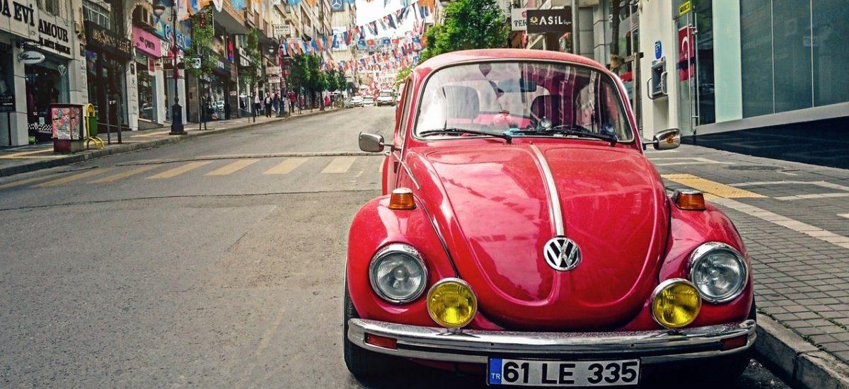 No niestety, o wiele bardziej opłaca się zarejestrować dziś samochód w Czechach, niż w Polsce