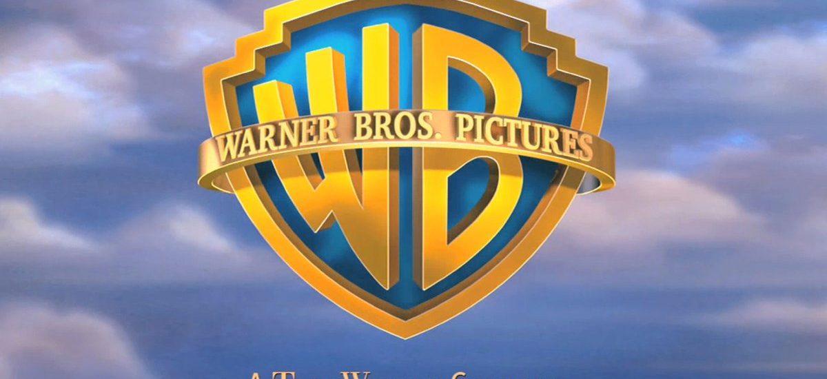 Warner Bros. z rozpędu w walce z piratami skasowało się z Google i chciało usunąć Matrixa z IMDB