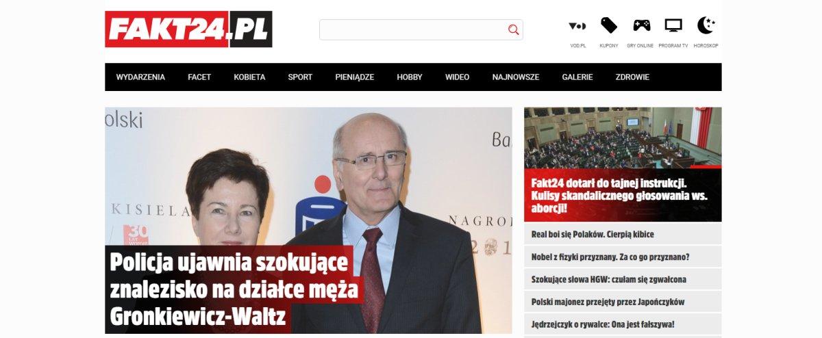 Roman Giertych jednak zmusił portale do odpowiadania za treść komentarzy, bardzo szkodliwy wyrok Sądu Najwyższego