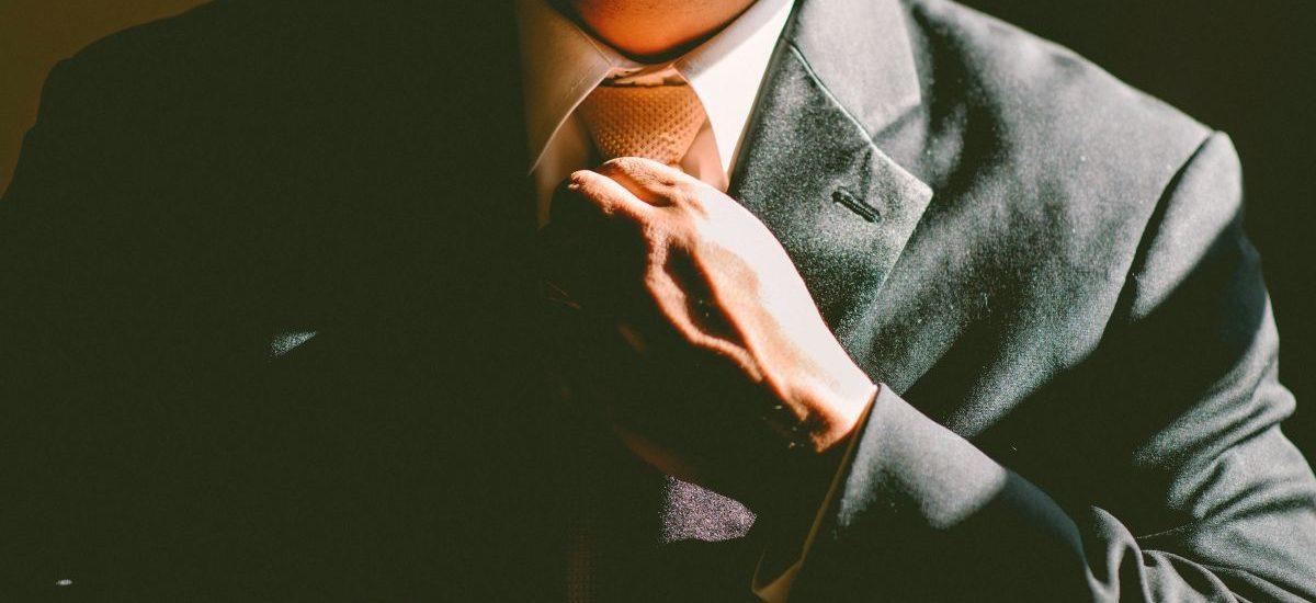 Skarbówka dokładnie sprawdzi każdą nową firmę i zdecyduje czy nadajemy się do bycia przedsiębiorcami