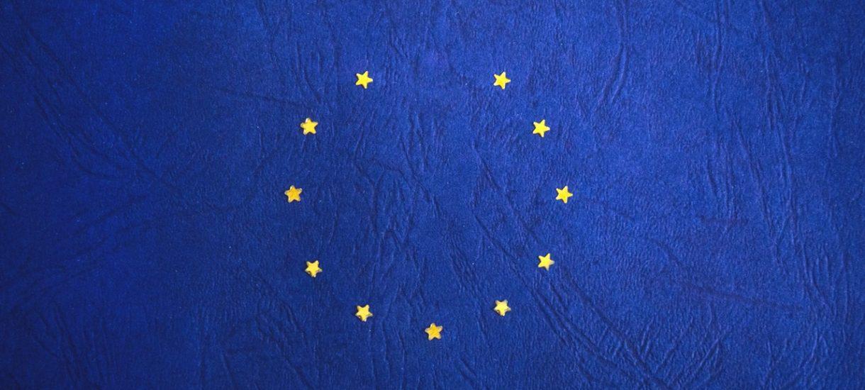"""Komisja Europejska chce raz na zawsze rozwiązać problem """"Treść niedostępna w Twoim kraju"""""""